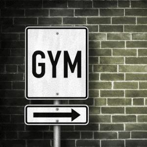 Πώς να διαλέξεις γυμναστήριο και personal trainer