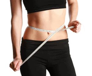 5 στρατηγικές για απώλεια βάρους!